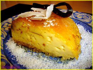 Flan caramel-coco4