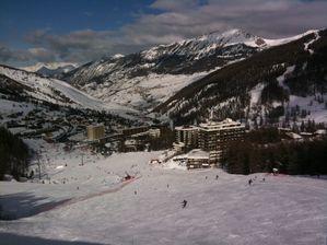 Sejour-ski-2010-a-Risoul 0392