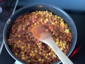 chili-complet.JPG