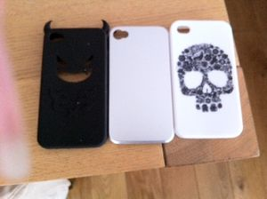 coques-iphone.JPG