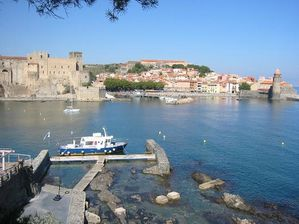 collioure-port-from-restaurant