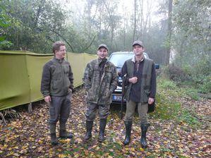 jeunes chasseurs 036