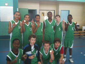 BasketBGChampions