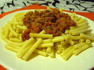 La cuisine italienne l 39 upi blog - Cuisine italienne blog ...