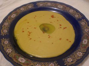 veloute--copie-1.JPG