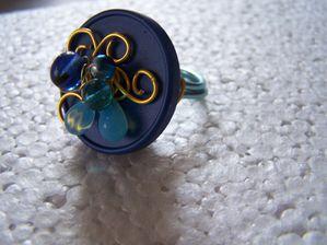 bijoux-035.JPG