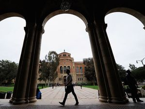 walks-royce-hall-ucla.n.jpg