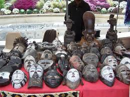 plein-masques-africain.jpg