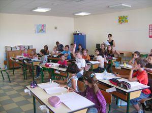 castel-08-2011-004.jpg