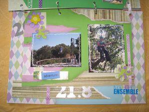 Mini-album-B-D 0387