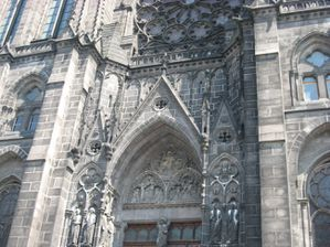03-Cathedrale.jpg