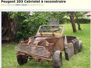 03-Peugeot-203.jpg