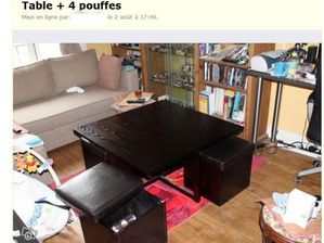 10-table-4-pouffes.jpg