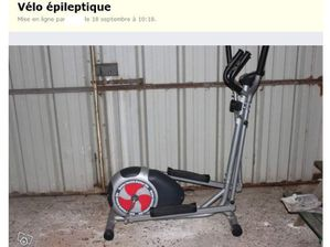 11-velo-elliptique.jpg