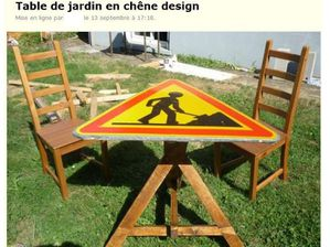 17-table-design.jpg