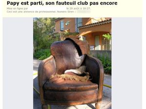 22-fauteuil-papy.jpg