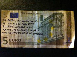 5-euros.jpg