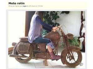 01-Moto-Rotin-HD-350-euros-on-the-rotin-again.jpg