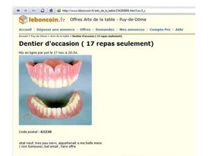 03-Dentier-arts-de-la-table.jpg.jpg