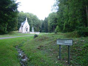 111_village-detruit-de-Beaumont-en-Verdunois.JPG