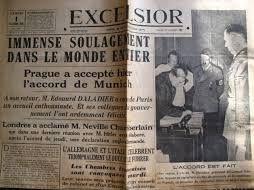 Une-Excelsior-30-09-1938.jpg