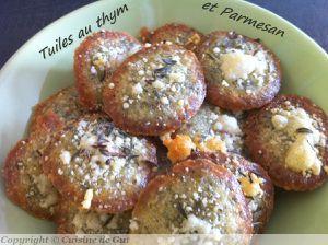 Tuiles-au-thym-et-parmesan.jpg