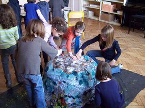 atelier école Jean de La Fontaine mai 2011 (3)