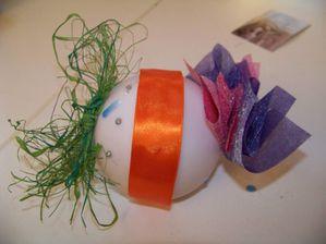 Atelier veilleuse textile (6)