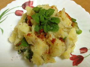 potato-mint-smoked-paprika.JPG