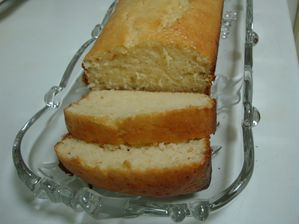 lemon-yogurt-cake.JPG