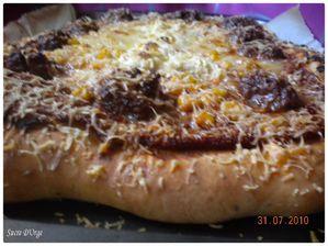 Pate à Pizza (4)