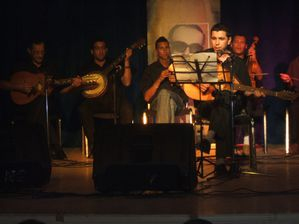 CHANSON CHAABI - CHLEF DEMI FINALE - MUSEE 17 JUIL-copie-5