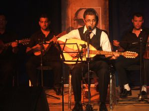 CHANSON CHAABI - CHLEF DEMI FINALE - MUSEE 18 JUIL-copie-1