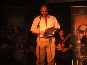 CHANSON-CHAABI---CHLEF-DEMI-FINALE---MUSEE-18-JUIL-copie-3.jpg
