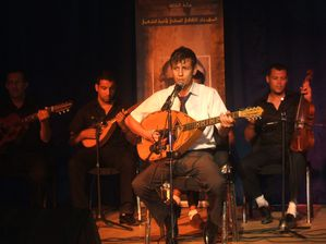 CHANSON-CHAABI---CHLEF-DEMI-FINALE---MUSEE-18-JUIL-copie-4.jpg