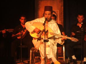 CHANSON-CHAABI---CHLEF-DEMI-FINALE---MUSEE-18-JUIL-copie-6.jpg