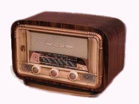 50 37 Radio CM 74