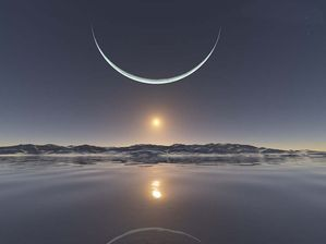 im-158022-lune-soleil-au-pole-nord.jpg