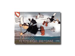 bretonnes7