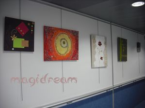 Expo hopital Rodez-copie-1