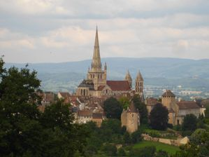Autun-Cathedrale 1748