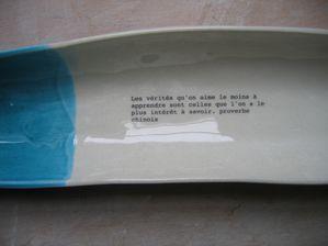2012-2587.JPG