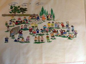100-enfants-0135.JPG