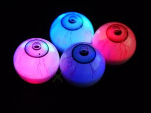 2012-NEW-Funny-Colorful-LED-light-eyes-toy-Halloween-toy-cr.jpg