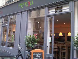 Restaurant-tonia--8-rue-de-moscou-paris