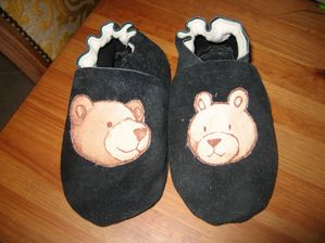 chaussons-ours-2.jpg