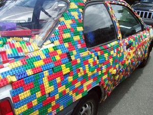 Lego-Art-Car1