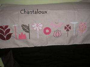 chantaloux [800x600]