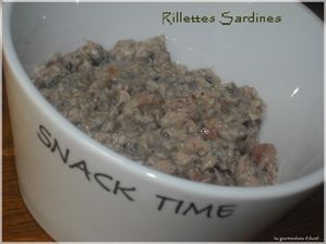 rillettes-sardines1.jpg