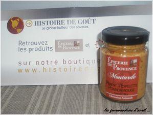 moutarde-piment-d-espelette-epicerie-de-provence.jpg